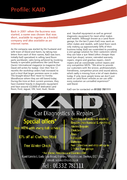 Page 4 - All Things Local - Issue 1