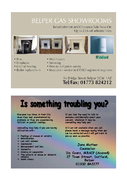 Page 9 - All Things Local - Issue 1