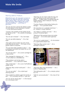 Page 10 - All Things Local - Issue 1