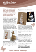 Page 12 - All Things Local - Issue 1