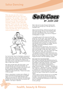Page 18 - All Things Local - Issue 1