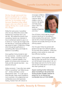 Page 23 - All Things Local - Issue 1