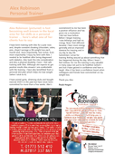 Page 24 - All Things Local - Issue 1