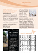 Page 25 - All Things Local - Issue 1