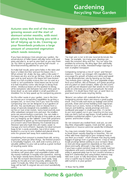 Page 33 - All Things Local - Issue 1