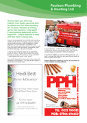 Page 35 - All Things Local - Issue 1