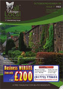 belper edition issue 7