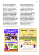 Page 29 - All Things Local - issue 1