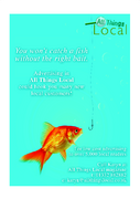 Page 34 - All Things Local - issue 1