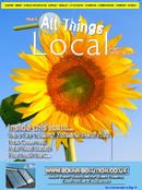 Page 1 - All Things Local - Issue 2