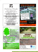 Page 5 - All Things Local - Issue 2