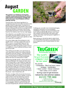 Page 9 - All Things Local - Issue 2
