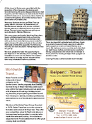 Page 13 - All Things Local - Issue 2