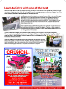 Page 15 - All Things Local - Issue 2