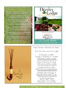 Page 19 - All Things Local - Issue 2