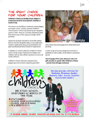 Page 25 - All Things Local - Issue 2