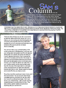 Page 26 - All Things Local - Issue 2