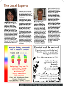 Page 31 - All Things Local - Issue 2