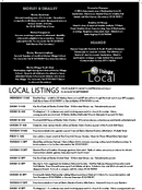 Page 39 - All Things Local - Issue 2