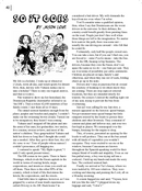 Page 40 - All Things Local - Issue 2