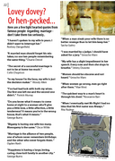 Page 22 - All Things Local - Issue 3