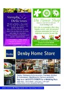 Page 27 - All Things Local - Issue 3