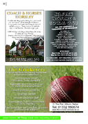 Page 30 - All Things Local - Issue 3
