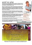 Page 34 - All Things Local - Issue 3