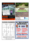 Page 39 - All Things Local - Issue 3