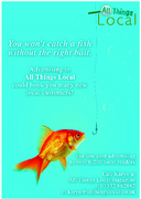 Page 50 - All Things Local - Issue 3