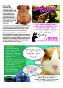 Page 51 - All Things Local - Issue 3