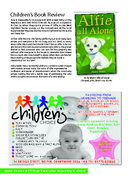 Page 54 - All Things Local - Issue 3