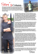 Page 55 - All Things Local - Issue 3