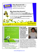 Page 3 - All Things Local - Issue 4