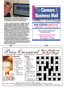 Page 6 - All Things Local - Issue 4