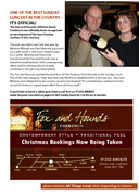 Page 19 - All Things Local - Issue 4