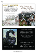 Page 22 - All Things Local - Issue 4