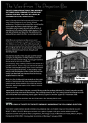 Page 27 - All Things Local - Issue 4