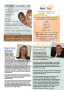 Page 37 - All Things Local - Issue 4