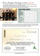 Page 39 - All Things Local - Issue 4