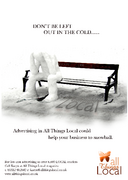 Page 45 - All Things Local - Issue 4