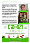Page 47 - All Things Local - Issue 4