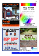 Page 51 - All Things Local - Issue 4