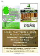 Page 54 - All Things Local - Issue 4