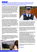 Page 57 - All Things Local - Issue 4