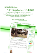 Page 59 - All Things Local - Issue 4