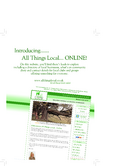 Page 60 - All Things Local - Issue 4
