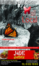 Page 1 - All Things Local - Issue 6