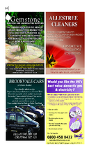 Page 4 - All Things Local - Issue 6