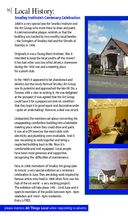 Page 16 - All Things Local - Issue 6